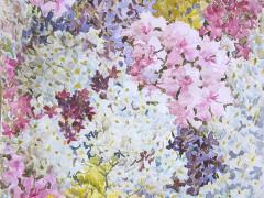 Квіти,2012,-папір,-акварель,31х41