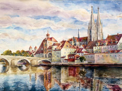 Regensburg-akvarell-2014.jpg-mala