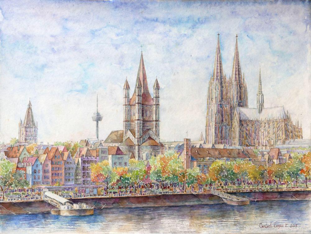 Köln2_50x39cm_2019